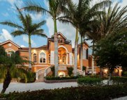 1077 Bird  Lane, Sanibel image