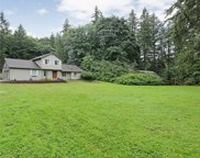 20358 170th Ave NE, Woodinville image