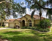 6544 Crestmont Glen Lane, Windermere image