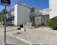 4416 West Ave Ave Unit #4416, Ocean City image