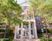 3100 Town Square Drive Unit 307, Rolling Meadows image