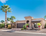 25851 S New Town Drive, Sun Lakes image