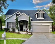 1526 Rolling Meadow Drive, Valrico image