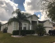 13227 Graham Yarden Drive, Riverview image