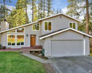 7857 NE 140th Place, Kirkland image