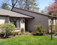 228 Chatham Way, West Chester image