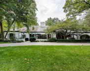 6050 Sunset  Lane, Indianapolis image