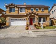 3235 Marbrisa Ct, San Jose image
