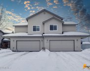 3808 Lincoln Ellsworth Court Unit #51B, Anchorage image
