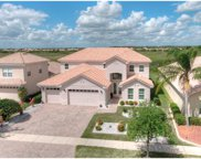 3502 Valleyview Drive, Kissimmee image