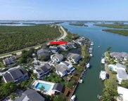 2436 Harbour Cove Drive, Fort Pierce image
