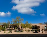 8600 E Overlook Drive, Scottsdale image