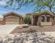 21382 E Russet Road, Queen Creek image