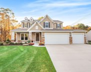 12831 Pine Glen Drive, Grand Haven image