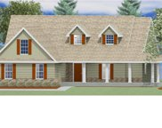 1230 Township Line Road, Chalfont image