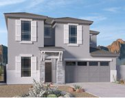 8757 S 165th Avenue, Goodyear image