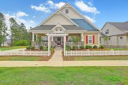 2072 Simmerman Way, Leland image