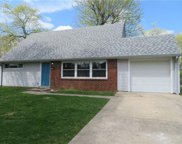 6140 39th  Street, Indianapolis image