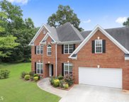 3004 Mary Ashley Court SE, Conyers image