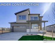 3857 Buckthorn St, Wellington image
