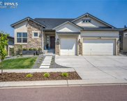 1266 Foothills Farm Way, Colorado Springs image