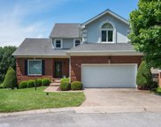 512 Stratford Ct, Franklin image