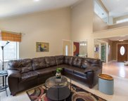 6714 Clear Springs, Garland image