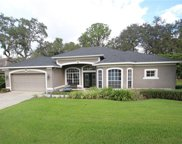 681 Charrice Place, Sanford image
