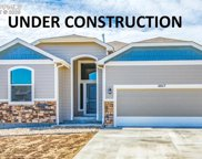 12745 Winding Glen Lane, Peyton image