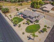 24045 N 45th Drive, Glendale image