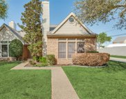 2531 Stanford Court, Carrollton image