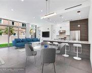 600 NE 8th Ave. Unit 1, Fort Lauderdale image