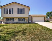 4686 E 115th Court, Thornton image