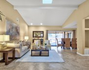 10206 N Demaret Drive, Fountain Hills image
