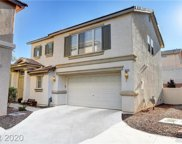 6829 Campbell Road, Las Vegas image
