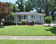 6512 Delton Rd, Louisville image