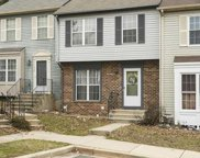 11535 APPERSON WAY, Germantown image