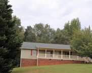 639 Wolf Creek Road, Pickens image