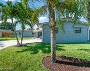 211 Terry Street, Indian Harbour Beach image