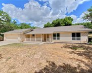 60 Augusta Dr, Wimberley image