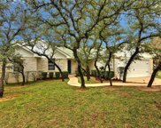 213 Alloway Dr, Spicewood image