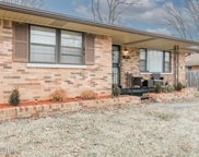 8324 Matt Ct, Louisville image