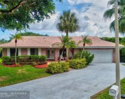 5818 NW 48th Ct, Coral Springs image