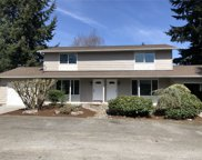 6706 Beverly Blvd Unit A&B, Everett image