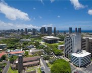 1200 Queen Emma Street Unit 2712, Honolulu image