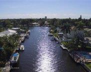 2115 NE 14th Ct, Fort Lauderdale image