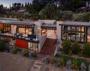 12121 Foothill Ln, Los Altos Hills image