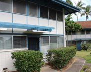 4171 Keanu Street Unit 4, Honolulu image