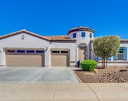 4222 E Crescent Way, Chandler image