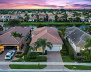 123 Via Condado Way, Palm Beach Gardens image